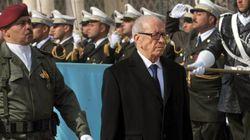 La Tunisie endeuillée commémore son indépendance après l'attentat du