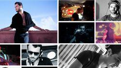 Les dj marocains : Des boites aux soirées