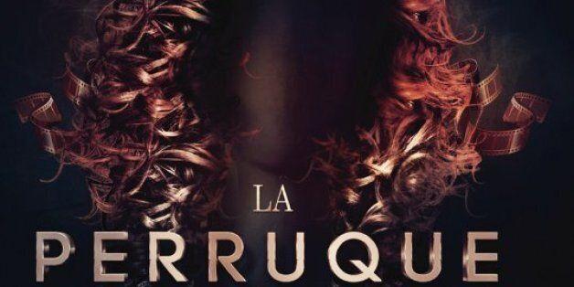 Perruque, court métrage de Karim Boukhari sélectionné à