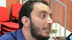 RSF appelle au transfert du procès de Yassine Ayari vers un tribunal
