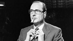Comment Jacques Chirac est devenu le plus