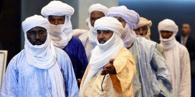 Mali: réunion de la rébellion touareg prévue mercredi sur l'accord