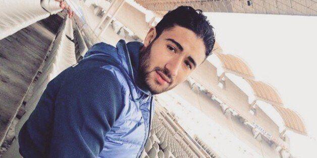 Equipe Nationale: Nabil Fékir dément avoir donné son accord