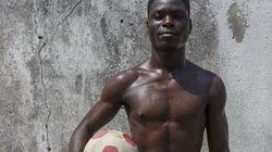 Les clichés du football africain ont la vie