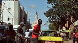 Attentat de Bamako: deux suspects arrêtés et