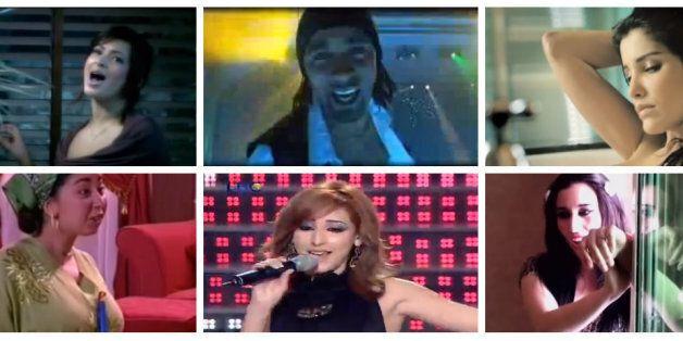 Stars d'un jour : Acteurs, chanteurs, vedettes de reality show...Ils ont connu la gloire puis l'oubli