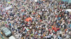 Maroc: Le mouvement du 20 février a-t-il été