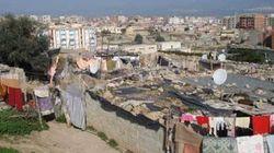 Algérie: la crise du logement sera