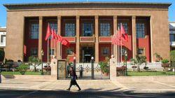 Régionalisation: L'opposition accuse la majorité de faire du