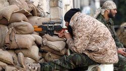 Le gouvernement libyen appelle l'ONU à assouplir l'embargo sur les