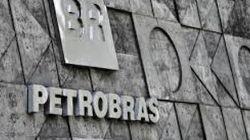 Un ancien de Petrobras affirme que le PT a touché jusqu'à 200 millions de
