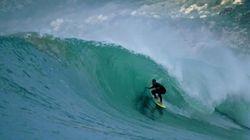 Où surfer au Maroc? Les spots