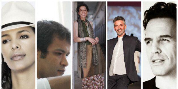 Les créateurs marocains qui font la mode