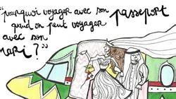 Voyage,