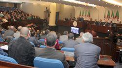 APN: L'amendement sur les violences faites aux femmes adopté, la clause du
