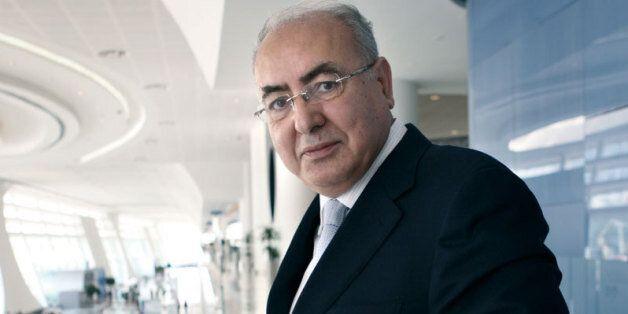Mohamed Meziane, ex-PDG de Sonatrach, se dit victime