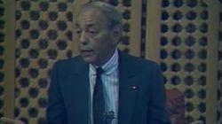 Ce que pensait Hassan II de la mission française au