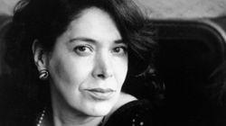 L'oeuvre romanesque de l'écrivaine Assia Djebar prochainement en colloque international à