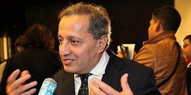 Faouzi Skali répond aux questions du Monde sur le