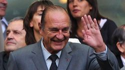 Lecciones de Jaques Chirac y su