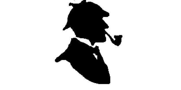 Découverte d'une nouvelle de Sherlock Holmes un siècle plus