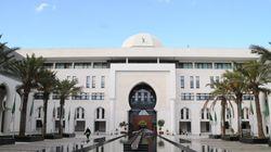 L'Algérie condamne avec force l'attentat de