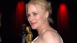 Le discours très à-propos de Patricia Arquette aux Oscars