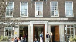 La SOAS de Londres vote le boycott académique