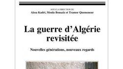 ''La Guerre d'Algérie revisitée'' par une nouvelle génération