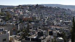 Cisjordanie: Un Palestinien tué par des soldats