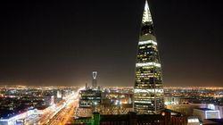 L'Arabie Saoudite a exécuté 38 personnes, depuis le début de