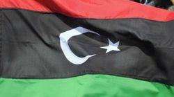Vers un report du dialogue inter-libyen au