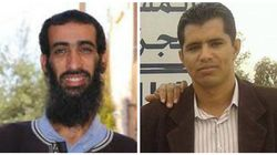 La LADDH assurera la défense des militants aux procès de Laghouat et El