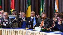 Neuf mois de pourparlers de paix inter-maliens en 15