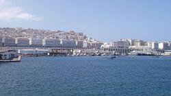 L'excédent commercial de l'Algérie continue de s'éroder sur fond de chute des prix du