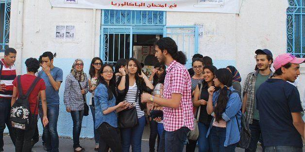 Grève des enseignants: Cafouillage lors de la première journée des