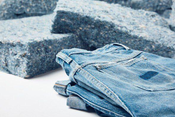 Οι ραφές είναι ενδεικτικές της ποιότητας ενός ρούχου.