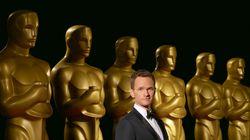 Oscars 2015: tapis rouge, potins, et