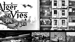 Les vies d'Alger, sujet d'une exposition à