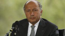 Maroc-France: Laurent Fabius l'avait promis, il le