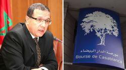 Boussaid vs Brokers: La bataille entre le ministre des Finances et les sociétés de