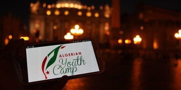La 7e édition d'Algerian Youth Camp sera à Djamila à
