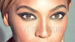 Après Cindy Crawford, des photos de Beyoncé non-retouchées affolent le