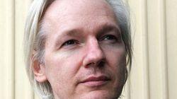 Assange accepte d'être entendu par des magistrats suédois à