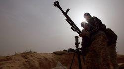 Libye: Enlèvement de neuf étrangers lors d'une