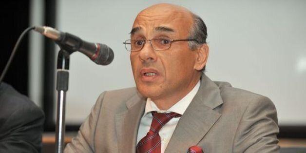 Avortement : Le professeur Chraibi mobilise la société civile pour la révision de l'article