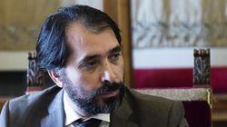 Raffaele Marra condannato a un anno e quattro mesi per l'incarico al fratello in
