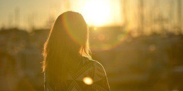 Récit de Sarah, jeune Tunisienne violée par un