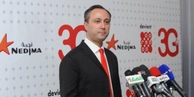 Le PDG de Ooredoo fixe des conditions politiques à l'octroi de la pub aux médias algériens