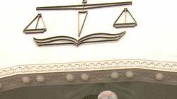 Le militant Rachid Aouine condamné à 6 mois de prison ferme, la LADDH dénonce un